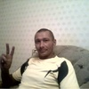 Ильнур, 43, г.Медведево