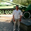 Рома, 46, г.Уфа