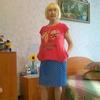 Лидия, 64, г.Кемерово