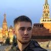 Nikita, 28, г.Ленгерих