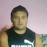Сергей 44 года (Козерог) Нарва