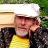 Александр, 66, г.Зеленоград