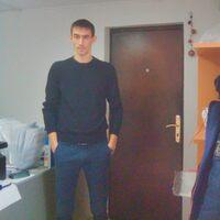 женя, 32 года, Лев, Краснодар