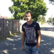 Сергій 26 Бучач