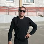 Александр 39 Северодвинск