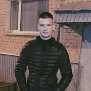 Влад 21 Саранск