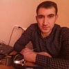 Sayyod, 27, г.Худжанд