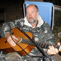 игорь, 59 лет, Рак, Москва