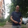 Ilya, 29, Kirovo-Chepetsk