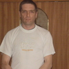 Сергей, 40, г.Рузаевка