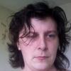 Lee Francis, 30, Peterborough