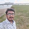 Ram, 24, Chennai