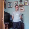 Сергей, 45, г.Бровары