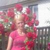 Аня, 32, г.Шклов