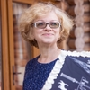 Анна, 60, г.Орел
