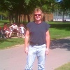 Daniel Harvey, 56, г.Торонто