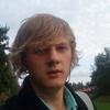 Dmitriy, 27, г.Стокгольм