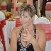 Ольга, 41, г.Уфа
