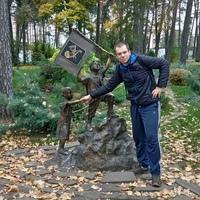 Егор, 29 лет, Овен, Харьков