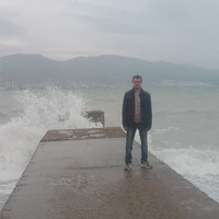 алексейa, 34 года, Скорпион, Новороссийск