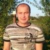 Александр, 41, г.Нововоронеж