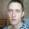 Aleksey, 33, Laishevo
