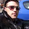 Александр, 40, г.Любашёвка