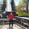 Валерий Сергеевич, 45, г.Поворино