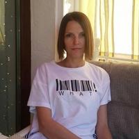 Таня, 38 лет, Овен, Одесса