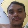 Josimar, 39, Brasil