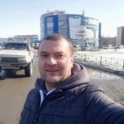 Олег 41 Москва