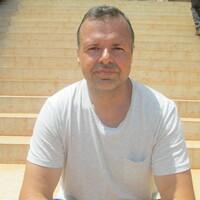 dmitriy, 48 лет, Дева, Гомель