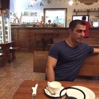 Саня, 36 лет, Рак, Тюмень