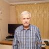 виктор, 56, г.Ростов-на-Дону