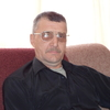 Фёдор Сайгушев, 56, г.Горно-Алтайск