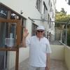 Виктор, 63, г.Обнинск