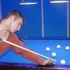 Денис, 31, г.Карпинск