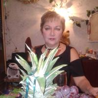 Татьяна, 56 лет, Козерог, Воронеж