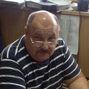 Александр 58 лет (Дева) Балаково