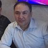 Serik Kyzylbaev, 44, Ekibastuz
