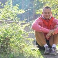 Кирилл Новиков, 31 год, Дева, Москва