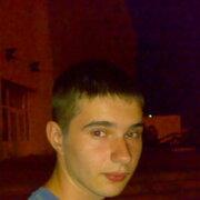 Андрей 31 Гомель