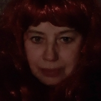 ирина, 60 лет, Козерог, Санкт-Петербург