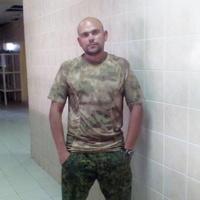 Дмитрий, 39 лет, Козерог, Санкт-Петербург
