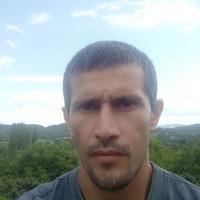 Рафик, 40 лет, Телец, Санкт-Петербург