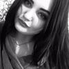 Анастасия, 20, г.Белгород