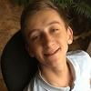Евгений, 23, г.Нижний Новгород