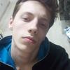 Артур, 17, г.Кельце