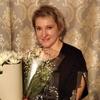 Светлана, 48, г.Железногорск-Илимский