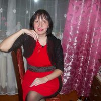 Эльвира, 34 года, Рак, Калининград